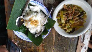 Foto review Warung Kopi Imah Babaturan oleh Syifa Afifah 2
