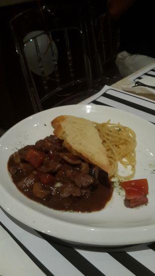 Foto 2 - Makanan di Chakra oleh Olivia @foodsid