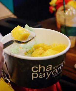 Foto review Chapayom oleh Eka M. Lestari 1