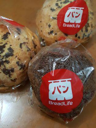 Foto review BreadLife oleh Stallone Tjia (@Stallonation) 1