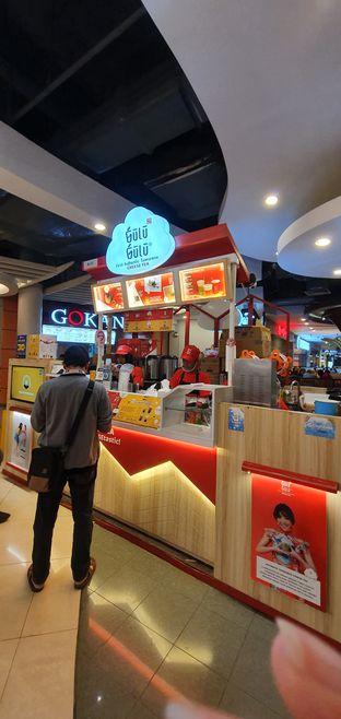 Foto review Gulu Gulu oleh Makan2 TV Food & Travel 2