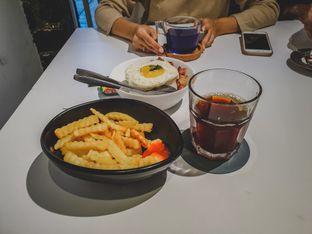 Foto review Serantau Coffee x Space oleh Jung  1