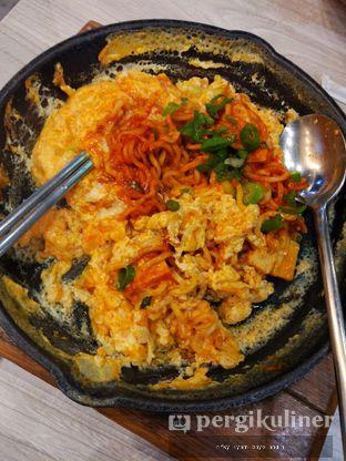 Foto 1 - Makanan di Patbingsoo oleh Rifky Syam Harahap | IG: @rifkyowi