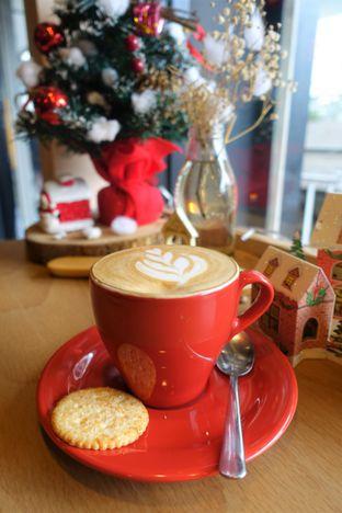 Foto 8 - Makanan di Ohayo Coffee oleh inggie @makandll