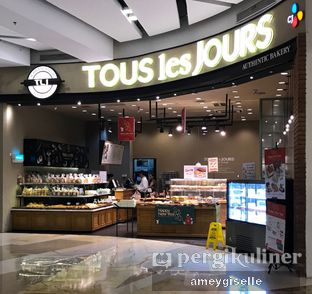 Foto 5 - Interior di Tous Les Jours oleh Hungry Mommy