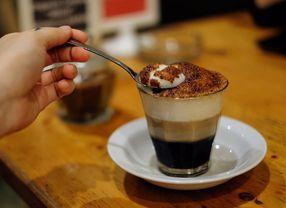 10 Cafe Murah di Jakarta Barat yang Ramah di Kantong