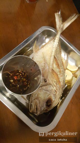 Foto review Seafood Ember oleh Marisa @marisa_stephanie 6