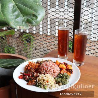 Foto 6 - Makanan di Ruma Eatery oleh Sillyoldbear.id