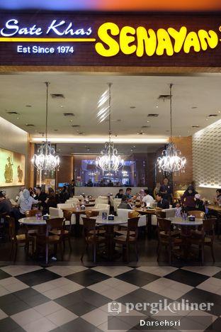 Foto 9 - Interior di Sate Khas Senayan oleh Darsehsri Handayani