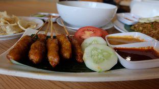 Foto review Bale Lombok oleh Yummyfoodsid  3