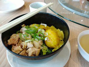Foto 3 - Makanan di Yie Thou oleh abigail lin