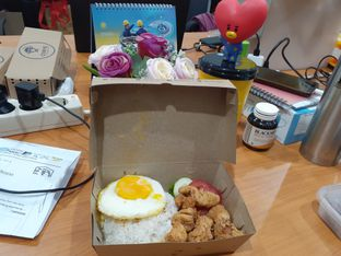 Foto review Java Lava oleh Lisaa ♡♡ 4