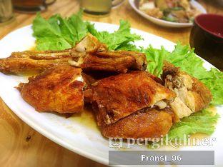 Foto 5 - Makanan di RM Ameng Chinese Food & Seafood oleh Fransiscus
