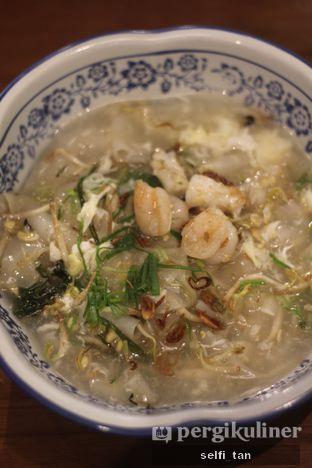 Foto - Makanan di Mama Malaka oleh Selfi Tan