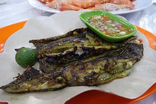 Foto review Sentosa Seafood oleh merrydju 2