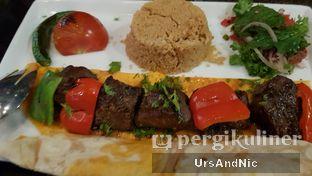 Foto 4 - Makanan di Turkuaz oleh UrsAndNic