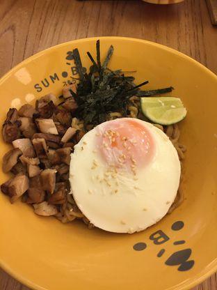 Foto 1 - Makanan di Sumoboo oleh Mira  A. Syah