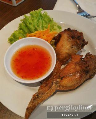 Foto 6 - Makanan di Do An oleh Tissa Kemala