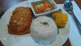 Foto 1 - Makanan di Carnis oleh Agung prasetyo