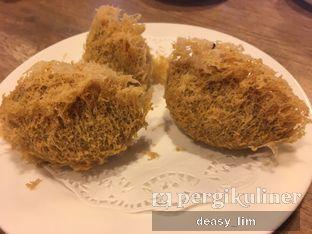 Foto 4 - Makanan di The Royal Jade Restaurant oleh Deasy Lim