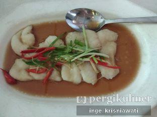 Foto 2 - Makanan di Tea Garden oleh Inge Inge