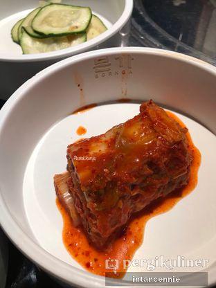 Foto 8 - Makanan di Born Ga oleh bataLKurus