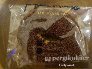 Foto 3 - Makanan di Marimaro oleh Ladyonaf @placetogoandeat