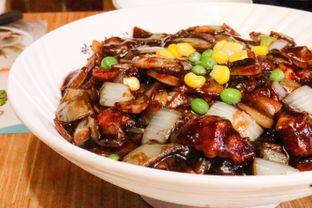 Foto 5 - Makanan di Legend Of Noodle oleh thehandsofcuisine