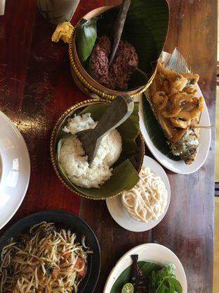 Foto 14 - Makanan di Sedep Malem oleh Mariane  Felicia
