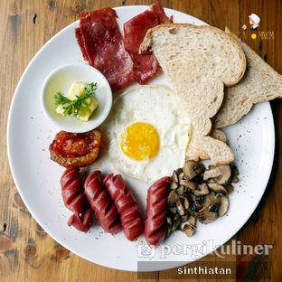 Foto 7 - Makanan di Routine Coffee & Eatery oleh Miss NomNom