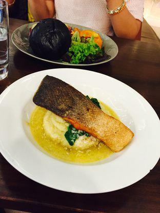 Foto 14 - Makanan di Blacklisted oleh Yolla Fauzia Nuraini