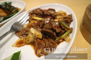 Foto 2 - Makanan di Imperial Kitchen & Dimsum oleh feedthecat