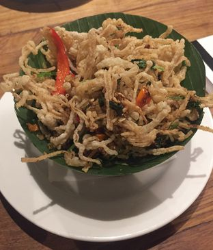 Foto 3 - Makanan di Koi oleh Andrika Nadia
