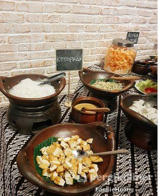 Foto 1 - Makanan di Ajag Ijig oleh Fannie Huang||@fannie599