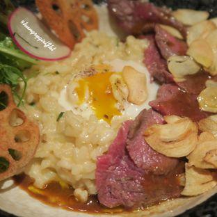 Foto 1 - Makanan di AW Kitchen oleh Astrid Wangarry