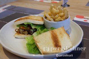 Foto 2 - Makanan di Arasseo oleh Darsehsri Handayani