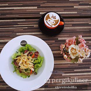 Foto 12 - Makanan di Mokka Coffee Cabana oleh claredelfia