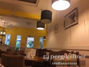 Foto 2 - Interior di Frenchie oleh Shella Anastasia