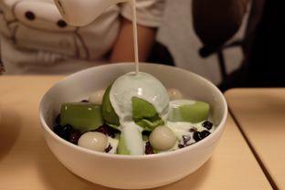 Foto 2 - Makanan di Desserved oleh Marsha Sehan