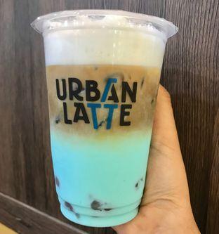 Foto - Makanan di Urban Latte oleh Andrika Nadia