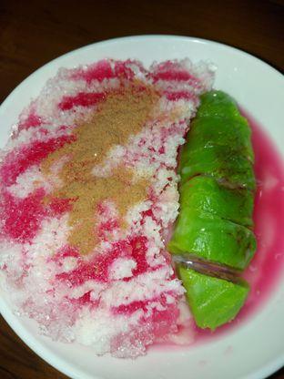 Foto 2 - Makanan di Sop Konro Massipa oleh Mouthgasm.jkt
