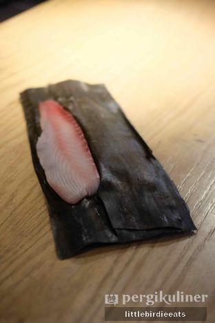 Foto 33 - Makanan di Okuzono Japanese Dining oleh EATBITESNAP // Tiffany Putri
