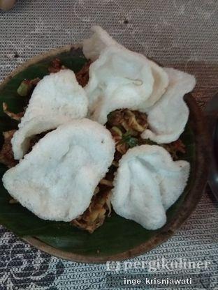 Foto review Rumah Makan Ma'Pinah oleh Inge Inge 1