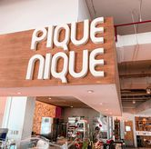 Foto di Pique Nique