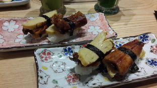Foto 4 - Makanan di Sushi Tei oleh Pjy1234 T