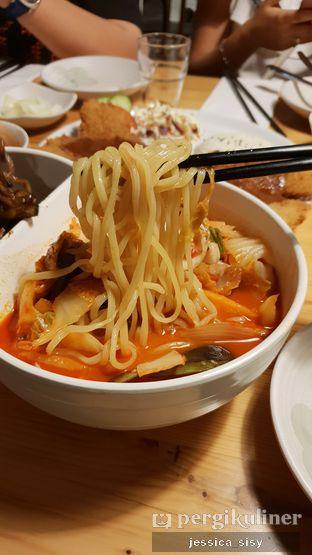 Foto 10 - Makanan di Holy Noodle oleh Jessica Sisy