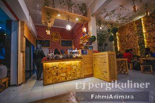 Foto review Kikopi oleh Fahmi Adimara 17