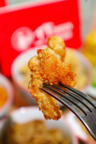 Foto review JP Chicken oleh thehandsofcuisine  4