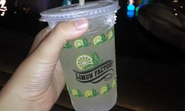 Limun Factory
