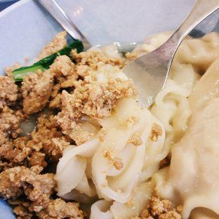Foto 1 - Makanan di Bakmi Gocit oleh Yulia Amanda